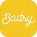 Baitry(バイトリー)