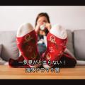 海外ドラマ5選