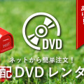 main_1mo_rental_dvd